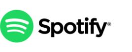 spotifymain